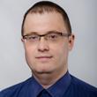 Денис Львович