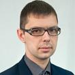 Александр Вадимович