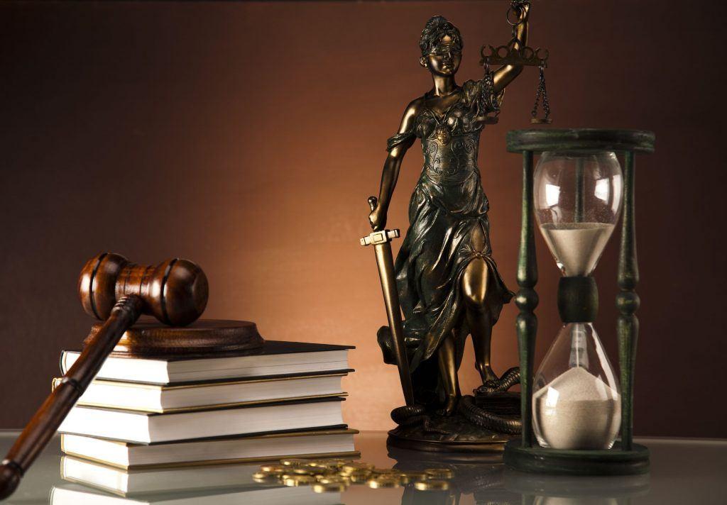 Как правильно отменить судебный приказ - пошаговая инструкция с образцом возражения