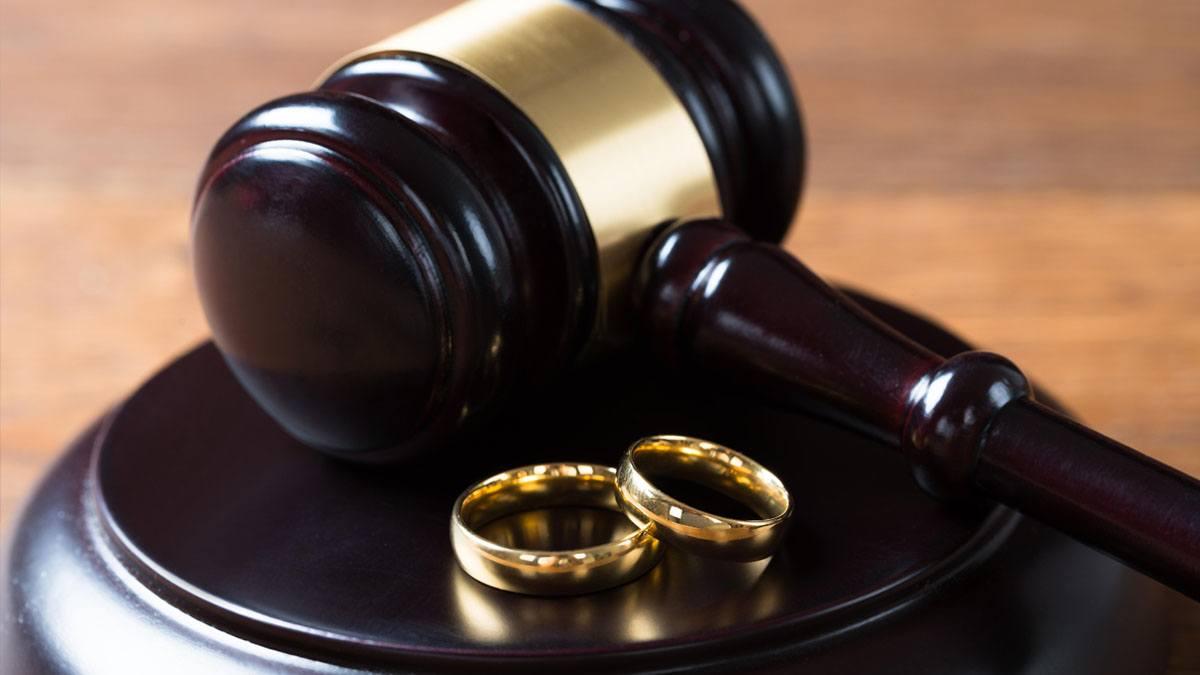 Адвокат по семейным делам картинка