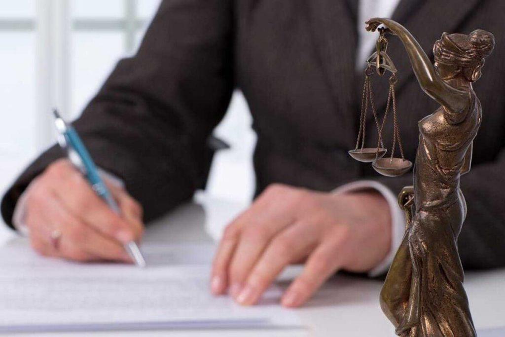 Взыскание судебных издержек - пошаговая инструкция с образцом заявления