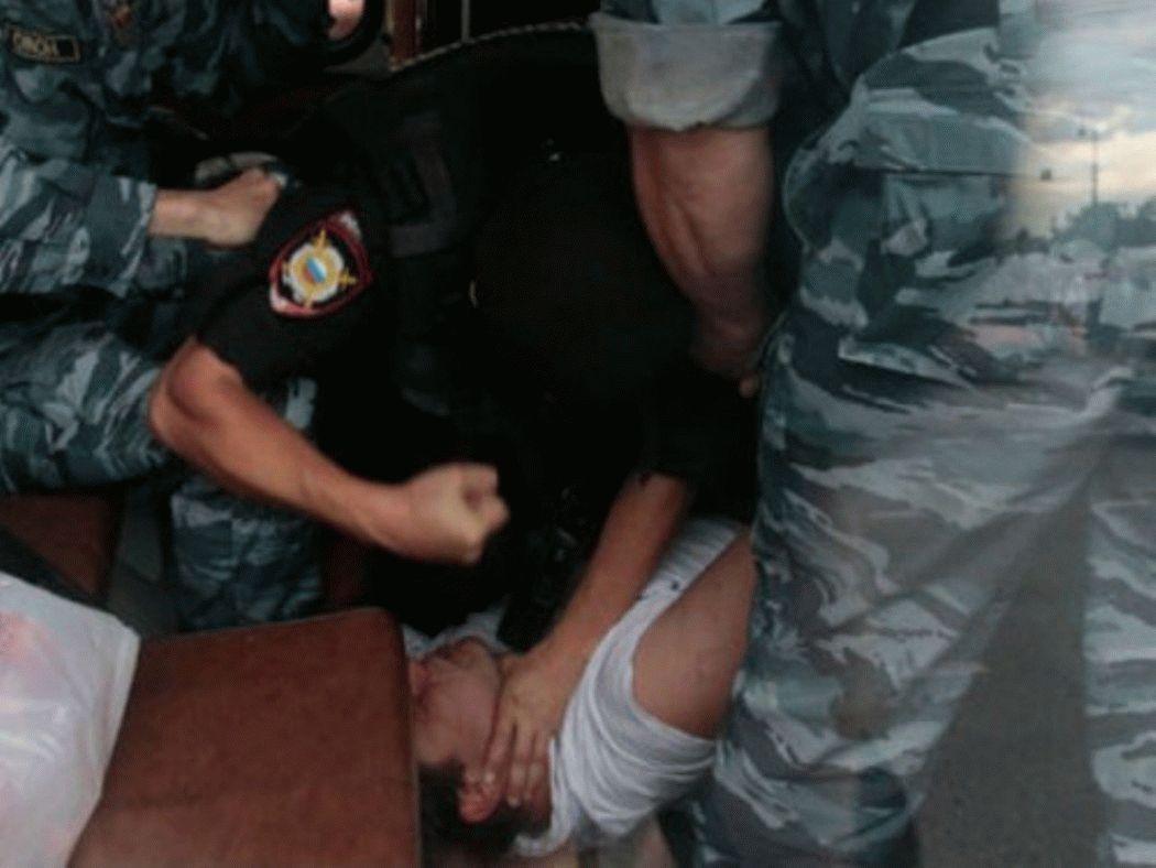 Услуги уголовного адвоката в Ижевске - прейскурант цен. Какие гарантии можем дать
