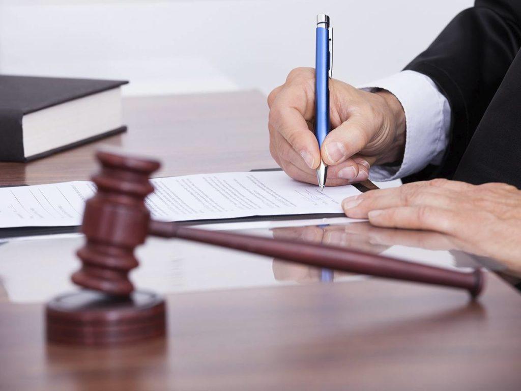 Взыскание долга по договору поставки через суд - пошаговая инструкция