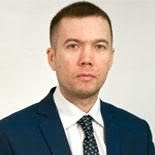 Евгений Байдалин